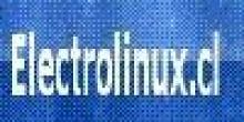 Electrolinux