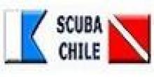 Scuba Chile