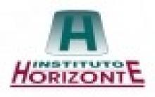Instituto Horizonte