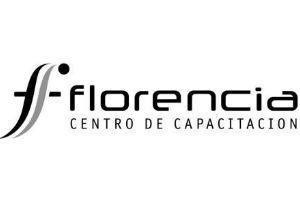 Centro de Capacitación Florencia ltda