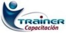 Trainer Capacitación