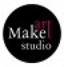 Make Art Studio