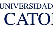 Universidad Católica del Maule