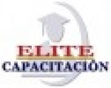 ELITE CAPACITACIÓN E.I.R.L.