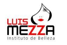 Centro de Estudios Luis Mezza