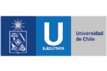 UEjecutivos Universidad de Chile