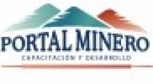 Portal Minero
