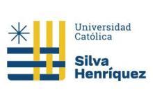 Universidad Cardenal Silva Henríquez