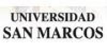 Universidad San Marcos