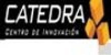 CATEDRA, Programa de Especialización a Distancia