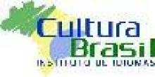 Instituto de Idiomas Cultura Brasil