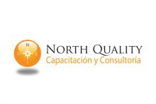 North Quality Capacitaciones