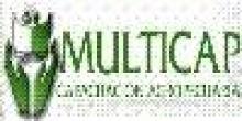 Multicap Limitada