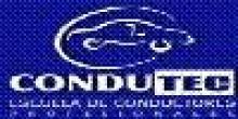 Condutec - Escuela de Conductores Profesionales