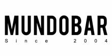 Mundobar