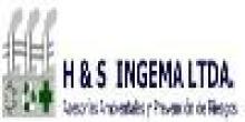 H & S Ingema Capacitación en el Area Ambiental