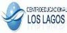 Centro Educacional Los Lagos