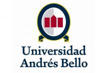 Universidad Andrés Bello