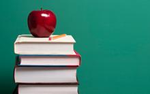 Técnico de Nivel Superior en Educación Parvularia y Educación General Básica