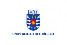 Universidad del Bío Bío