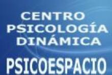 Psicoespacio - Centro de Psicología Dinámica