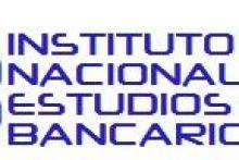 Instituto Nacional de Estudios Bancarios