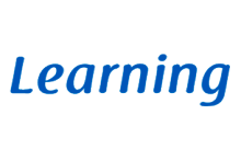 Learning & Training Cloud, S.L.