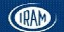 IRAM - Instituto Argentino de Normalización y Certificación