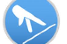 Academia MacPC / Cursos y Diplomados Area Gráfica, Web, Video y 3D