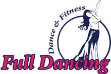 Full Dancing - Dance & Fitness