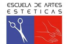 Escuela de Artes esteticas