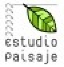 Centro de Estudio y Diseño del Paisaje