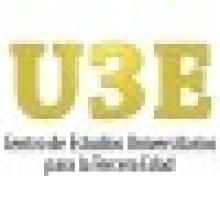 U3E, Centro de Estudios Universitarios para la Tercera Edad