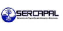 Sercapal Ltda