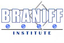Braniff International Institute