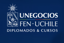 U Negocios U. de Chile