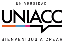 Universidad UNIACC