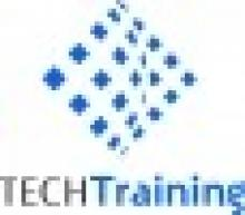 Techtraining Latinamerica