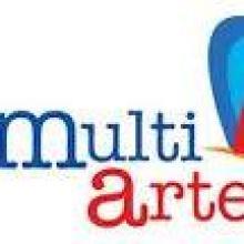 Multi-arte