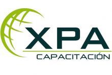 Xpa Capacitaciones