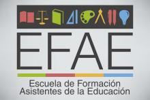 Escuela de Formación Asistentes de la Educación - EFAE - Artifex Chile
