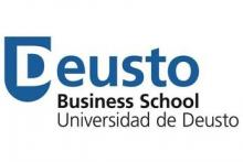DEUSTO BUSINESS SCHOOL – UNIVERSIDAD DE DEUSTO