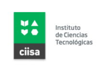 Instituto de Ciencias Tecnológicas Ciisa