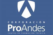 Centro de Formación Técnica PROANDES