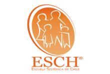 Escuela Sistémica de Chile