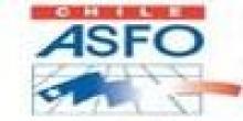 Fundacion Chileno Francesa de Formacion y Desarrollo