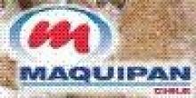 Maquipan Chile