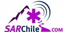 Sarchile Search & Rescue