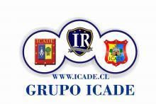 GRUPO ICADE LTDA.