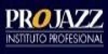 Instituto Profesional Projazz